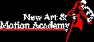 New Art&Motion Academy